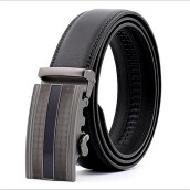 Fashionmall Leisure Men's Belt LY25-1289-1