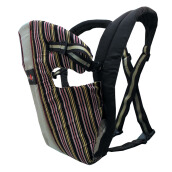 BABY SCOTS Gendongan Bayi Baby 2GO - Baby Carrier B2GOBC01