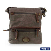 Troop London TRP0358N Brown