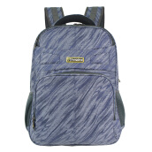 PRESIDENT Backpack  06585 -  Blue