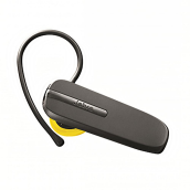 Jabra BT 2047 Bluetooth Headset