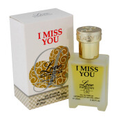 LOVE COLLECTION I Miss You EDP 25ml