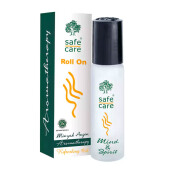 SAFE CARE Aromatherapy Roll On 10ml
