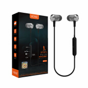 VIDVIE Sport Wireless Earphone BT812 Bluetooth / Headset / Handsfree
