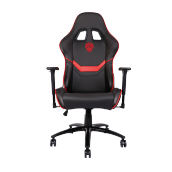 REXUS RGC 103 Gaming Chair Red