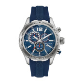 NAUTICA Watch NST 30 Blue [NAI15513G]