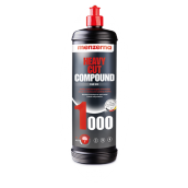 Menzerna Heavy Cut Compound 1000 isi 1Liter