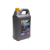 MC MILLER Radiator Coolant [5.2 L]
