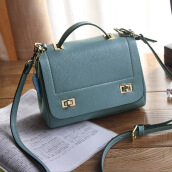 Women's Leisure Shoulder Bag 3047