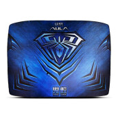 AULA Mousepad (Magic & Ghost Pad)