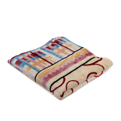 NAMALE Blanket - Assorted Pattern / 180x200cm