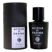 Acqua di Parma Colonia Essenza Man (Miniatur) 5 ML