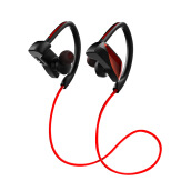 Joyroom waterproof anti-fall wireless Bluetooth original headset sports wireless headphones