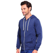 3SECOND Men Jacket 104101715 - Blue