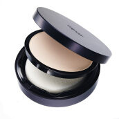 ESPOIR EVEN Skin Pressed Powder SPF30 PA+++ BEIGE(SAND) 10gr