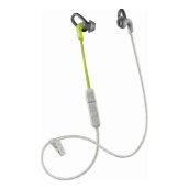 PLANTRONICS BackBeat Fit 305 Wireless Sport - Lime Green