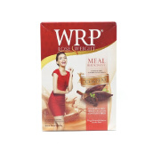 WRP Lose Weight Meal Replacement Chocolate 400G
