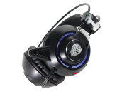 REXUS Thundervox F35 Gaming Headset