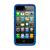 OtterBox iPhone 4s Commuter