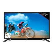 SHARP LED TV 32 Inch - LC-32LE180i