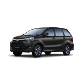 TOYOTA GRAND NEW AVANZA 1 5 VELOZ MT
