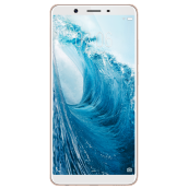 VIVO Y71 [2/16GB] - Gold