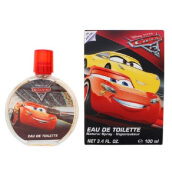 AirVal International Cars 100 ML
