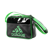 Adidas Bag Leisure Messenger Size L