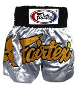 FAIRTEX Boxing Short BS0632 BS0632