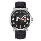 Lee Watch LEF-M131ASV1-17 Jam tangan pria