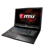 MSI GE63VR 7RE-261 15.6