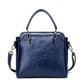 Women's Leisure Shoulder Bag 3076