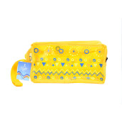 Pouch Sparrow 5745 Yellow