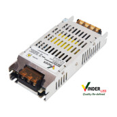 VINDER SWITCHING POWER SUPPLY 12V DC 5A - HIGH QUALITY