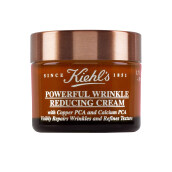 Kiehls Powerful Wrinkle Reducing Cream 50 ml