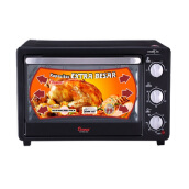 COSMOS Oven 26 Lt CO-9926 RCG