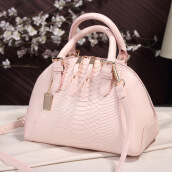 Women's Leisure Shoulder Bag 3042