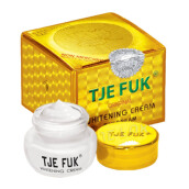 TJE FUK Day Cream For Man & Woman 15g