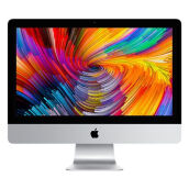 APPLE iMac MNE02 Retina 4K 21.5