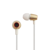 Nakamichi Original Earphone CE300