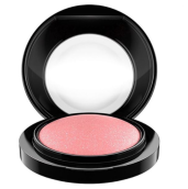MAC Powder Blush On (Dainty)