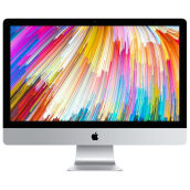 APPLE iMac MNEA2 Retina 5K 27