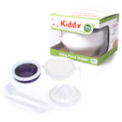 KIDDY Baby Food Maker KD8502