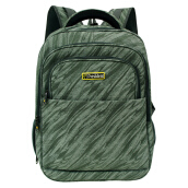 PRESIDENT Backpack  06586 - Green