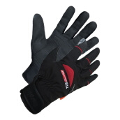 TVS Sarung Tangan Official by Respiro Combusto (Full Gloves)