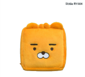 Kakao Friends Square Pouch