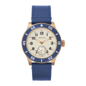 NAUTICA Watch Houston Blue [NAPHST003]