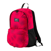 PUMA Academy Backpack - Toreador-plasma 07471907