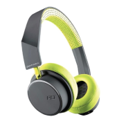 PLANTRONICS Backbeat 505 Series Wireless Headphones