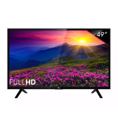 TCL LED TV 49 Inch FHD Digital - L49D2900